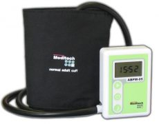 ABPM-05