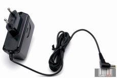 VIVAMAX Adapter Színes kijelzős vérnyomásmérőhöz GYV9-AC