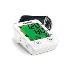 Vivamax színes kijelzős felkaros vérnyomásmérő  GYV9