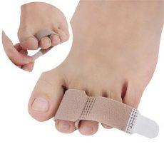 Lábujjvédő gyűrű GYVFK1