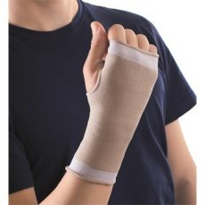 Anatomic Help elasztikus csukló és kézfej szorító GYAH1405