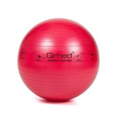 Vivamax QMED Gym ball  GYQGYM55