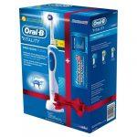 Oral-B Vitality Precision Clean + BAM ProExpert 75ml GYOB156