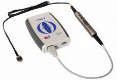 DOPPY-VET érdoppler alapcsomag