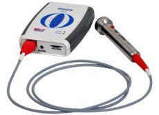 DOPPY 2 MHz - Magzati szívhanghallgató készülék