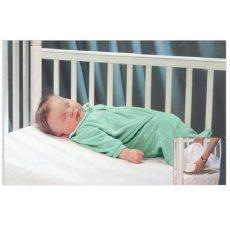 Vivamax Gyermek reflux párna GYVR2