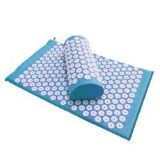 Akupresszúrás matrac és párna GYVAMP