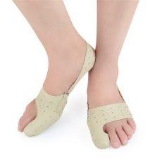Bütyök és lábujj védő GYVFBLV
