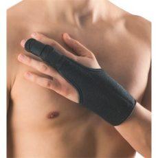 Anatomic Help csukló és középső ujj rögzítő GYAH0509