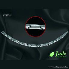 JADE Fashion set 3 nyaklánc GYJFS3S