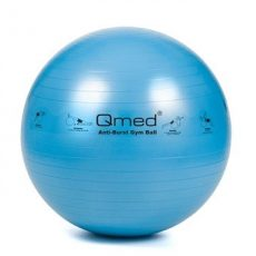 Vivamax QMED Gym ball  GYQGYM75