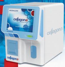 Cellagon3