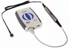 DOPPY-VET érdoppler készlet