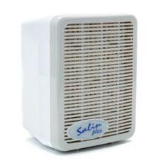 """Salin """"Plus"""" nagyméretű sóterápiás készülék GYSAL03"""