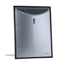 Vivamax Plazma légtisztító pollenszűrővel GYPA600