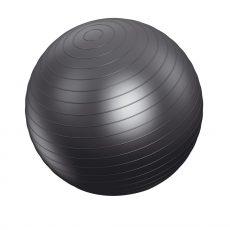 Vivamax gimnasztikai labda 45 cm GYVGL45