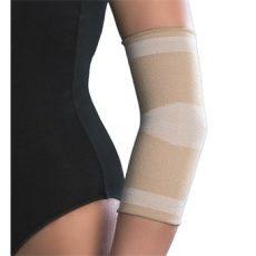 Anatomic Help elasztikus könyökszorító GYAH1902