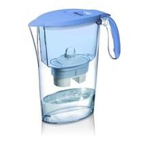 VIVAMAX Laica Clear Line vízszűrőkancsó (kék, lila, narancs, fehér, zöld) GYLA-J989