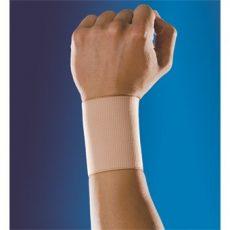 Anatomic Help elasztikus csuklószorító GYAH0310