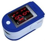 Pulzoximeter