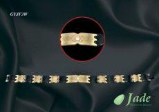 JADE Fashion 3 karkötő GYJF3W