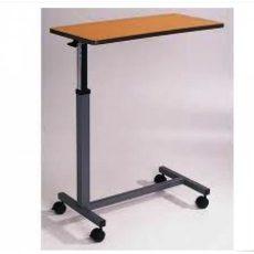 Ápoló asztal