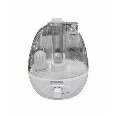 Vivamax ultrahangos párásító készülék  (szürke) GYVH20S