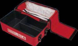 AMBU táska